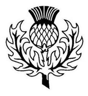 Caledonian-Showing-Logo