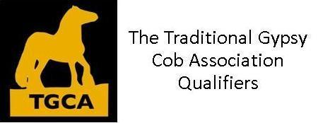 TGCA-Logo