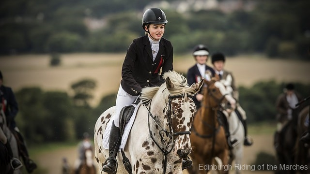 Edinburgh-Riding-of-the-Marches-coloured-horse-photo-by-Phunkt.com_