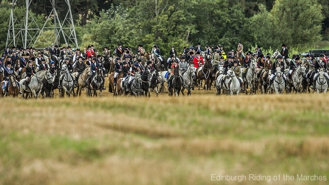 Edinburgh-Riding-of-the-Marches-morning-charge-photo-by-Phunkt.com_